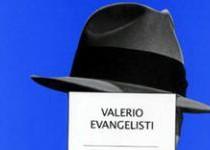 Lo scrittore Valerio Evangelisti: Io voto (Potere al Popolo)
