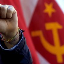 """Direzione PRC-SE. massimo impegno per raccolta firme e campagna elettorale di """"Potere al popolo"""""""