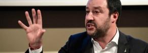 """""""Quelli che il fascismo ha fatto molte cose buone"""", dal blog di Paolo Ferrero sul Fattoquotidiano.it"""