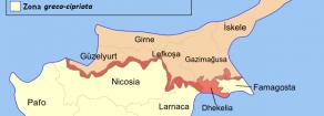 Turchia e guerra del gas: Erdogan pirata di terra e di mare contro Cipro