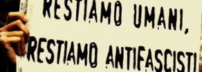 Mantova – Acerbo: «Giusto togliere cittadinanza al Duce ma la democrazia si difende garantendo lavoro e diritti»