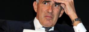 Elezioni, Acerbo: «Casini e Cantone coppia di fatto dai tempi della legge Fornero…»