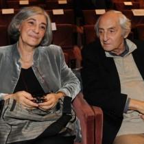 Citto Maselli lancia appello mondo della cultura a favore di Potere al popolo – oltre 370 adesioni (aggiornate al 16/02)