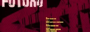 Comunismo futuro: proiezione del film con Franco Berardi Bifo