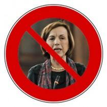 Pensioni, Acerbo: «Abolire legge Fornero è doveroso e possibile»