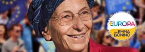 Emma Bonino: l'ultima fondamentalista dell'austerity