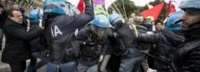 Roma obbedisce a Erdogan