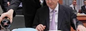 Juncker: basta ipocrisia! Rottamare il fiscal compact, riscrivere i trattati