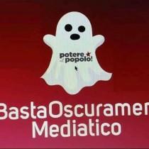 Domani Acerbo e Ferrero a presidio davanti alla Rai: «Stop oscuramento lista Potere al popolo!»