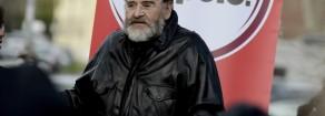 Paolo Pietrangeli, cantautore del 68 italiano: dobbiamo uscire dal buio dell'omologazione