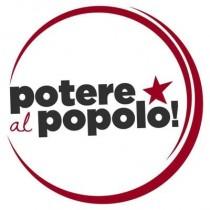 Roma: Svendita del patrimonio pubblico: chi sono i responsabili?