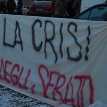 A Firenze una sentenza del Tar blocca la vergognosa svendita di alloggi di edilizia residenziale pubblica