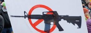 Strage Florida, Acerbo: «Meno armi, più sicurezza»