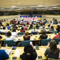 Lo sguardo femminista sul commercio internazionale
