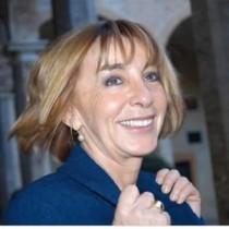 Ci ha lasciato Graziella Mascia