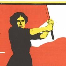 Le origini socialiste della giornata internazionale della donna