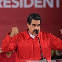 """A cinque anni dalla scomparsa di Chávez:  """"todos somos Venezuela"""" !"""