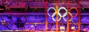 Torino – Locatelli (Prc): sul progetto faraonico delle Olimpiadi 2026 no alle giravolte di Grillo e Appendino