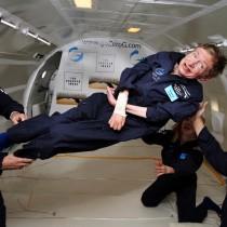 Stephen Hawking, non solo un grande scienziato ma anche un compagno e un critico del capitalismo