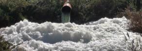 Pfas, Acerbo e Forenza: «Su contaminazione acque in Veneto il governo decide stato d'emergenza: misura tardiva»