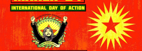 Sostenere concretamente gli abitanti di Afrin e le lotte del popolo curdo