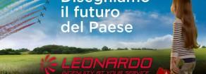 Il nuovo piano industriale di Leonardo. Flusso di cassa, dividendi e indirizzi di politica estera.