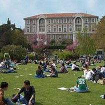 Lettera aperta di sostegno per gli studenti arrestati all'Università Boğaziçi di Istanbul, in Turchia.