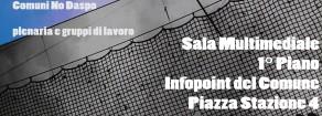 Incontro nazionale Rete delle Città in Comune sabato scorso a Firenze: Proposte programmatiche e un profilo comune per le amministrative 2018