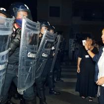 Addio a Graziella Mascia, la militanza politica al servizio degli esclusi