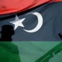 Sui migranti decide tutto l'Italia: la Libia non esiste