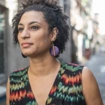 Brasile: il Prc-SE condanna fermamente l'assassinio di Marielle Franco Pedro Anderson