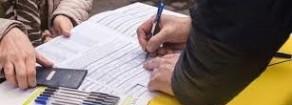 Firme per rilanciare i diritti