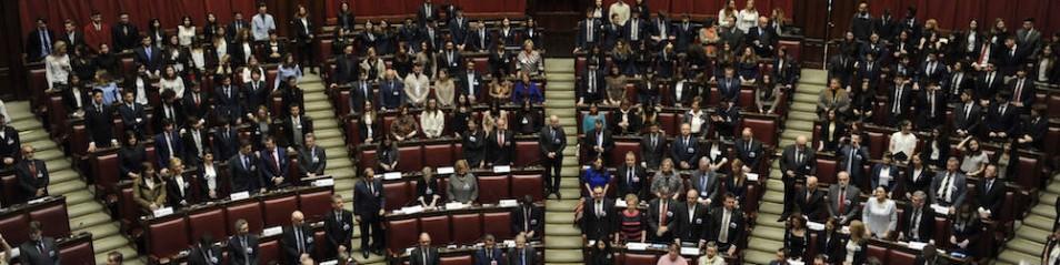 Governo – Acerbo (Prc): «Mentre si esplora Lega e M5S mantengano promesse: abolite legge Fornero»