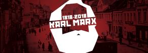 Il nostro Marx dopo duecento anni