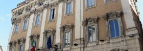 Il Fronte sconfitto, la pesante eredità di De Gasperi
