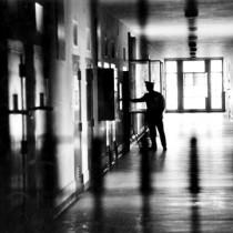 Carcere: M5S con Lega e centrodestra blocca riforma ordinamento penitenziario