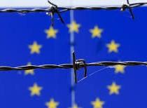 Europa Nazione