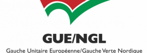 Comunicato GUE/NGL di solidarietà a Eleonora Forenza