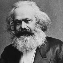 Leggete Karl Marx!