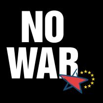 Gysi, presidente della Sinistra Europea: «Far prevalere la ragione, invece della violenza!»