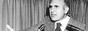 Ricordando il compagno Pio La Torre, ucciso dalla mafia 36 anni fa