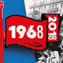 Avanti tutta! Campagna di tesseramento e autofinanziamento del Partito della Rifondazione Comunista