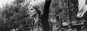 Raul Mordenti: Cosa il '68-'77 non è stato