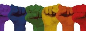 La guida ai Pride per militanti – livello base
