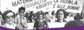 40 anni di legge 194, Prc: «Abolire obiezione di coscienza e garantire diritti a tutte»