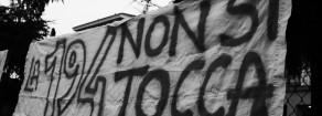 La legge 194 non si tocca, il Prc contro il patriarcato e le crociate contro le donne