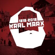 Marx era marxista