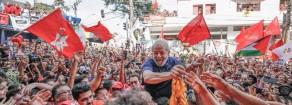 Brasile: Lottare per ricostruire lo Stato di diritto