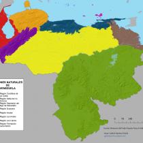 """Venezuela: elezioni e """"teatro dell'assurdo"""""""