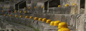 """Lavoro – Acerbo (Prc): """"Continua la strage sui luoghi di lavoro. Serve sciopero generale"""""""